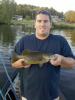 Smallmouth Magic